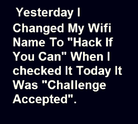 List of Comical Wifi Quotes And Wifi Name That Will Make You Laugh Hard wifi quotes